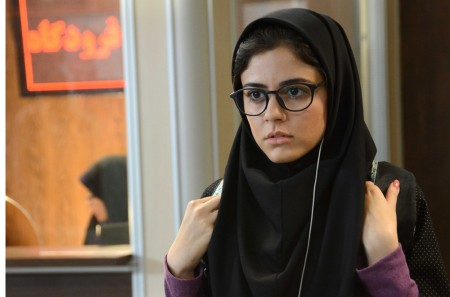 Image result for Daughter (Dokhtar)-Iran- 2016