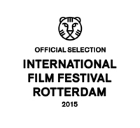 IFFR15_OFFICIALSELECTION