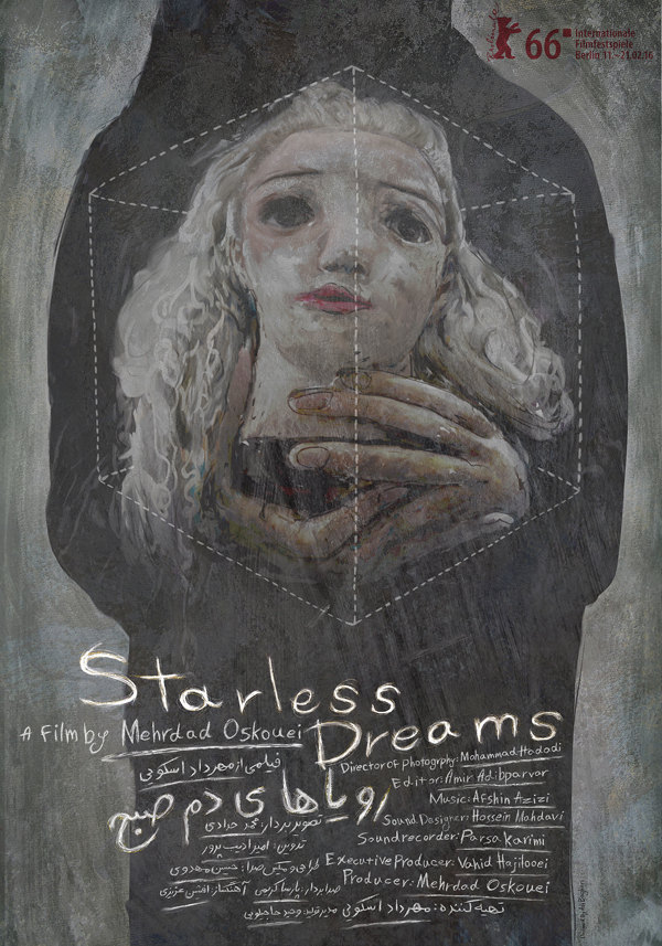 Starless Dreams final A4_200_Site