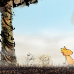 The Fox who Followed the Sound_72_Site